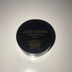 Josie Marian Whipped Aegean Oil Apple Crisp 2fl oz